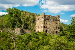 Burg Balduinseck 26
