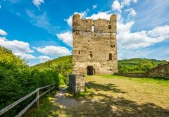 Burg Balduinseck 66