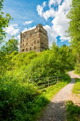 Burg Balduinseck 88