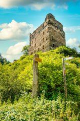Burg Balduinseck 97