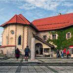 burg bled in slowenien (1)