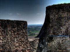Burg Donaustauf 3