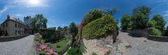 Burg Eltville