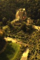 Burg Eltz #1