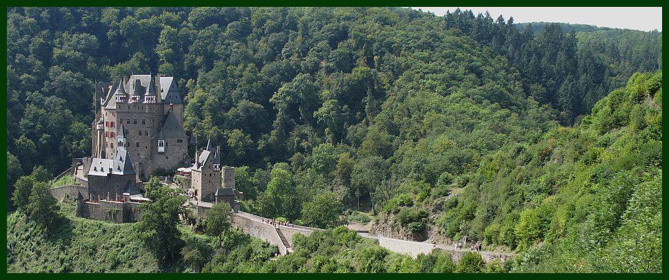 Burg Eltz (1)