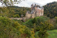 Deutschland|Germany