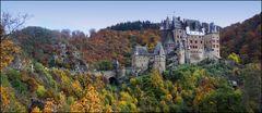 -Burg Eltz-