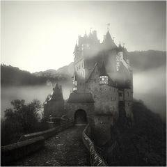 ~ Burg Eltz ~