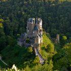 Burg Elz, Wierschem  I