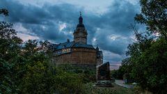 Burg Falkenstein 2