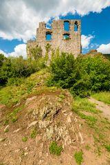 Burg Falkenstein 71