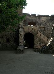 Burg Frankenstein - 2