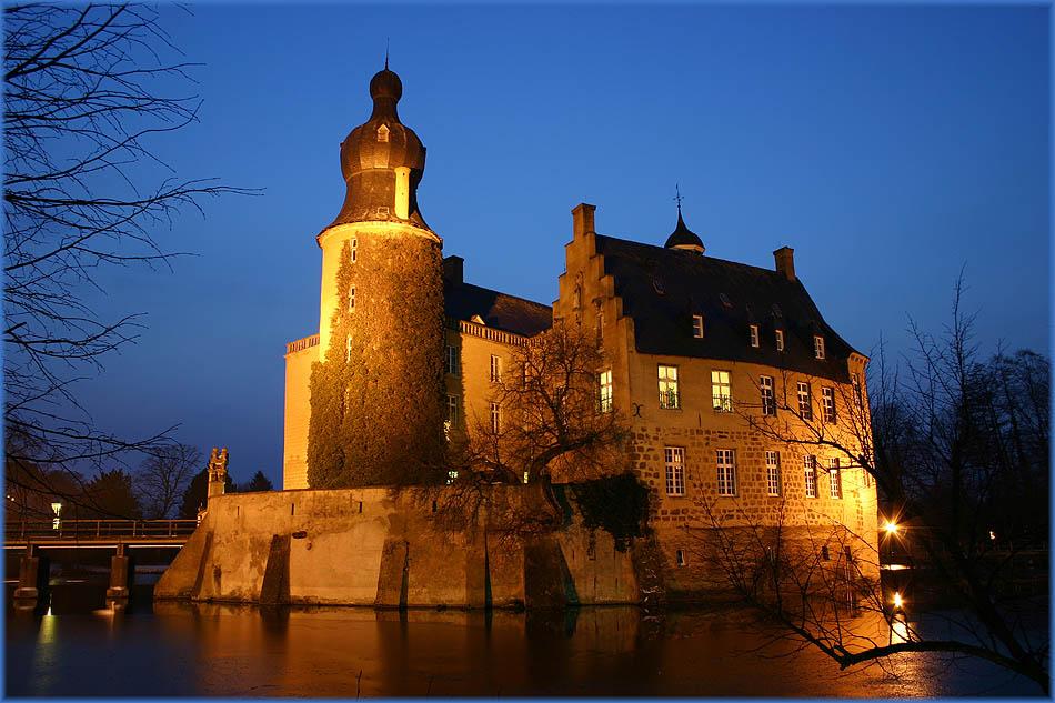 Bildergebnis für Burg Gemen