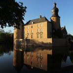 #...Burg Gemen 2..........#