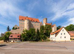 Burg Gnandstein (1)