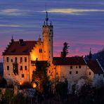Burg Gößweinstein Impressionen (12)