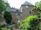 Burg Goldenfels