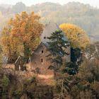 Burg Gollenfels