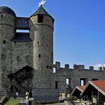 Burg Greifenstein (Hessen)