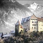 Burg Gutenberg