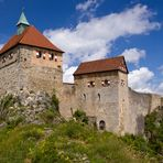 Burg Hohenstein Juli 2011 (18)