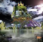 Burg Hohenzollern in ferner Zukunft