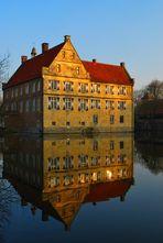 Burg Hülshoff Münster-Roxel