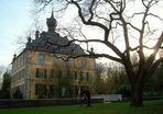 Burg Kendenich