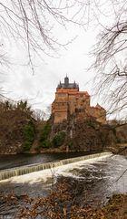 Burg Kriebstein (11)