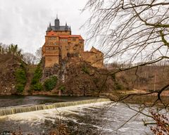Burg Kriebstein (2)