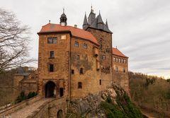 Burg Kriebstein (7)