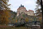 Burg Kriebstein--------Nr.5