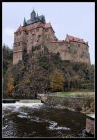 Burg Kriebstein--------Nr.8