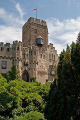Burg Lahneck (1)