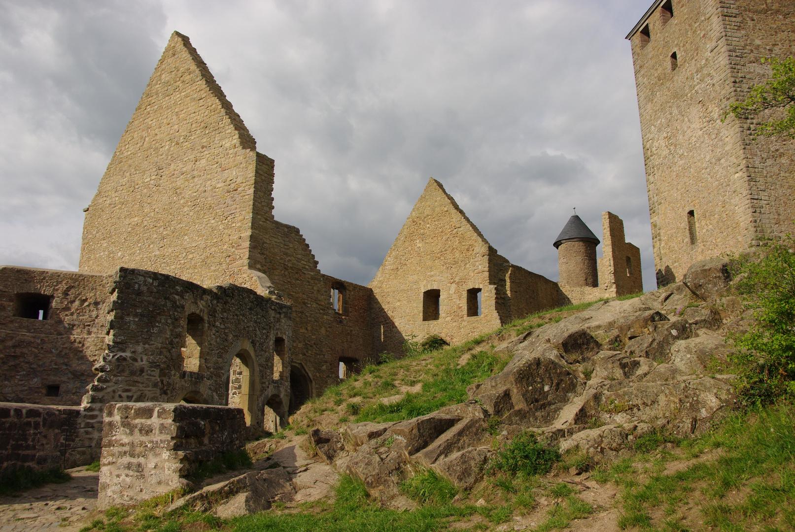 Burg Lichtenberg 01
