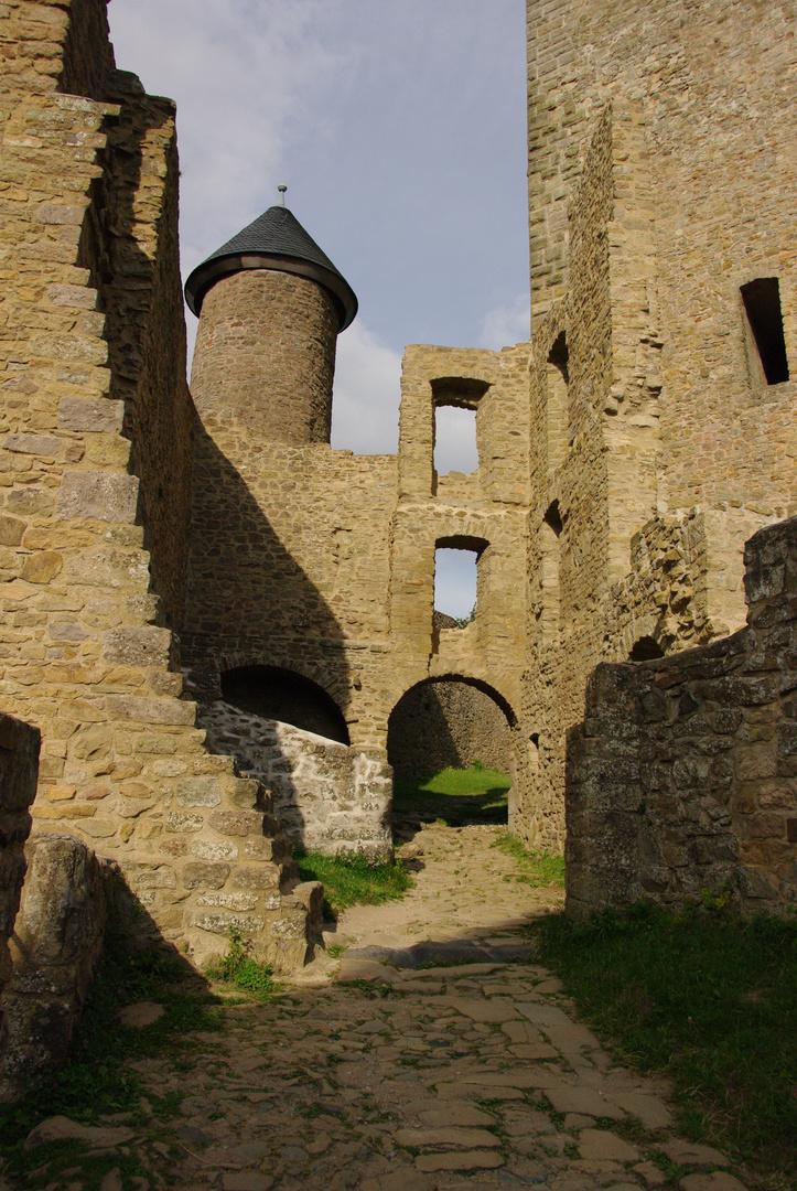 Burg Lichtenberg 02