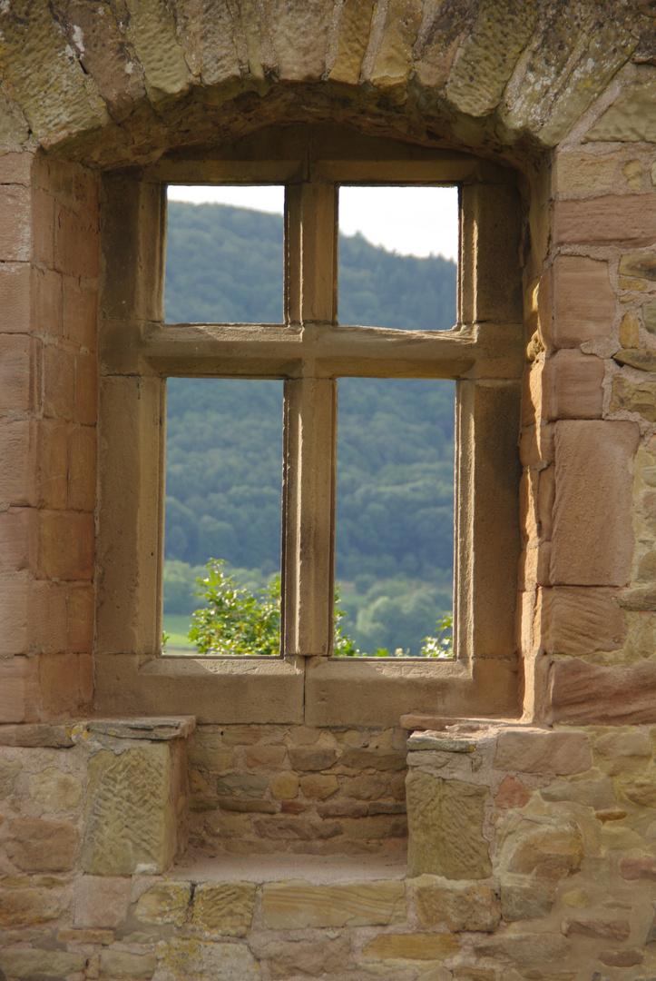 Burg Lichtenberg 03