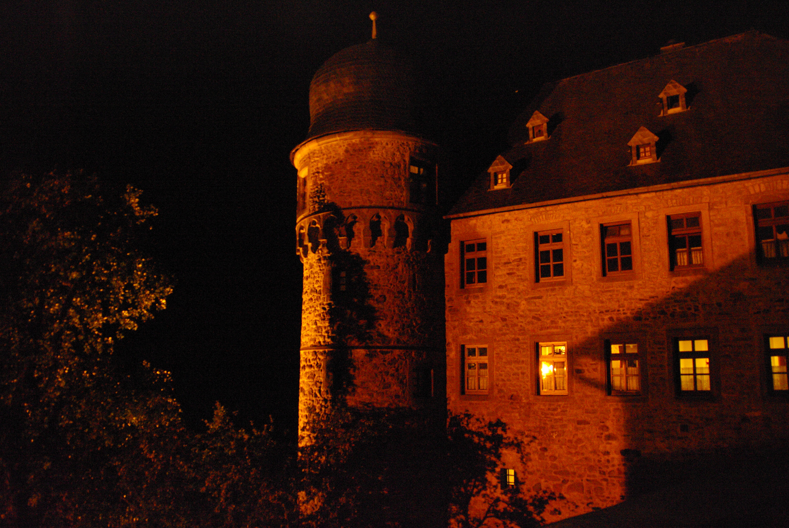 Burg Lichtenberg 04