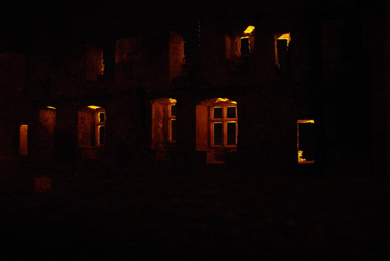 Burg Lichtenberg 05