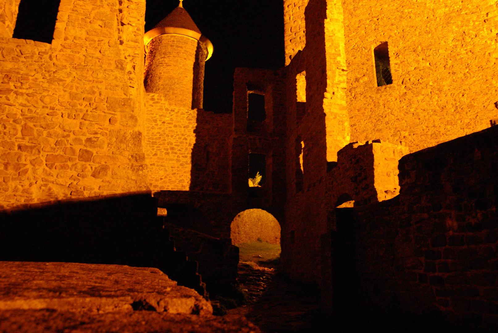 Burg Lichtenberg 06