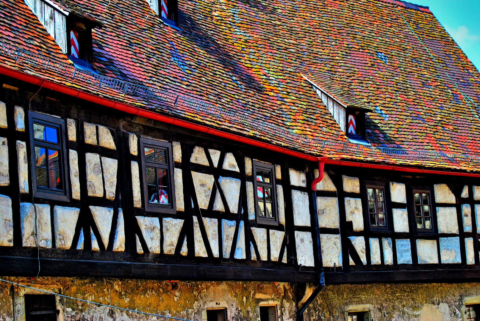Burg Lichtenberg 2