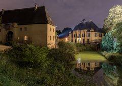 Burg Linn 2