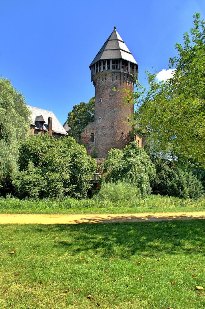 Burg Linn 2013 04