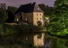 Burg Linn 4