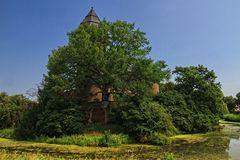 Burg Linn IV