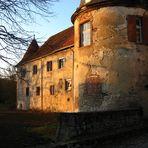 Burg Lorentzen