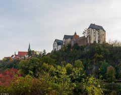 Burg Mildenstein (3)