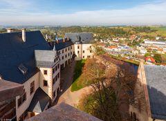 Burg Mildenstein (4)