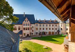 Burg Mildenstein (7)