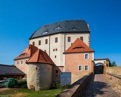 Burg Mildenstein (8)